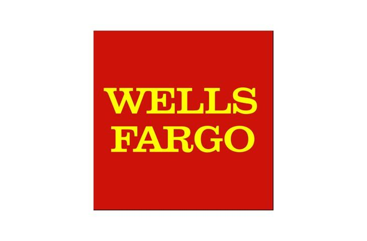 Wells Fargo Logo - Wells Fargo and American Express Introduce New Propel Card With ...