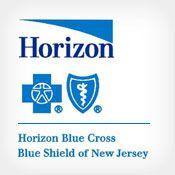 Horizon Blue Logo - LogoDix
