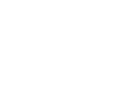 Microsoft Azure Logo - Microsoft Azure, Cloud Based Services | ICT Solutions