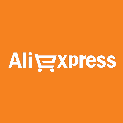 Aliexpress Logo - AliExpress - Official websites, official social media accounts and ...