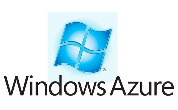 Microsoft Azure Logo - Microsoft adds Basic pricing tier for websites to Azure cloud ...