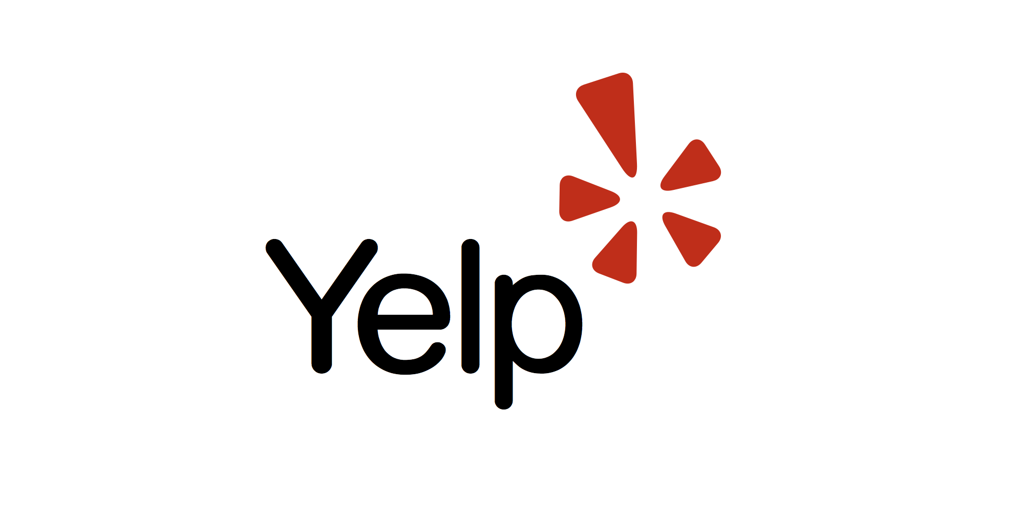 Yelp Logo - An Unsolicited App Redesign: Yelp – HH Design – Medium