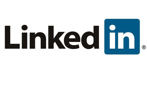 LinkedIn Logo - Getting started with LinkedIn | COVER