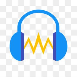 Audacity Logo - LogoDix