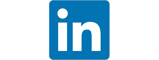 LinkedIn Logo - Free Linkedin Logo Icon 100823 | Download Linkedin Logo Icon - 100823