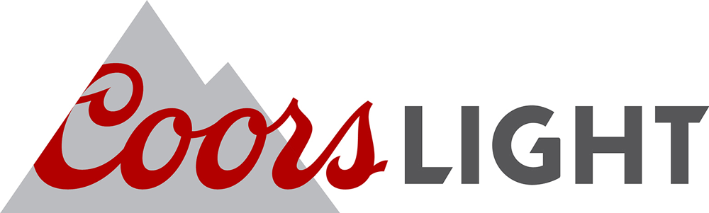 Coors Logo - Image - Coors light logo detail.png | Logopedia | FANDOM powered by ...