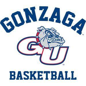 Gonzaga University Wallpaper