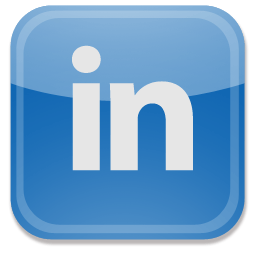 LinkedIn Logo - Linkedin Logo Transparent PNG Pictures - Free Icons and PNG Backgrounds