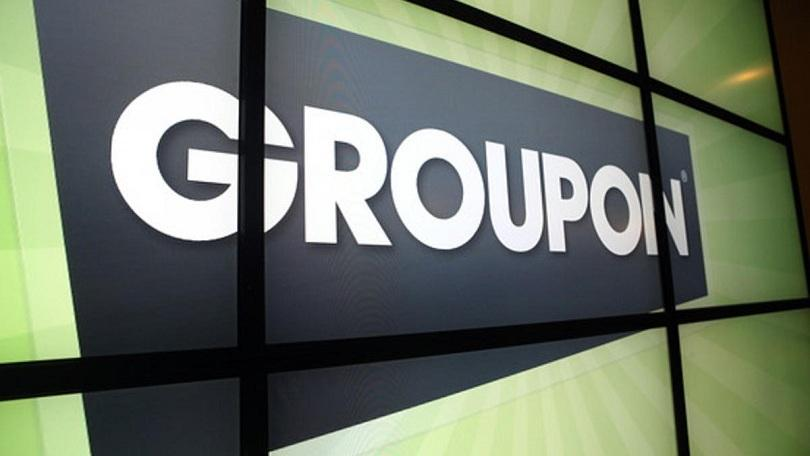 Groupon Logo - 10 Tips and Tricks for Finding the Best Groupon Deals | PCMag.com