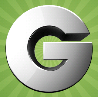 Groupon Logo - Welcome Groupon Customers! - Scuba Works