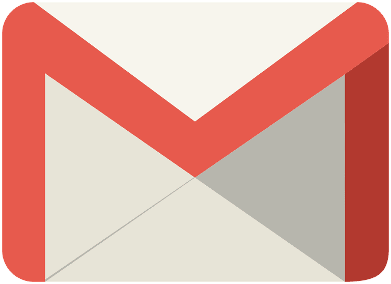 Gmail Logo - Gmail - How to Find All Mail Exchanged with a Contact