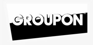 Groupon Logo - Save $10 Off Any Purchase At Groupon - Groupon App Logo Transparent ...