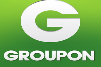 Groupon Logo - Groupon Customer Service & Support Phone Number & Email