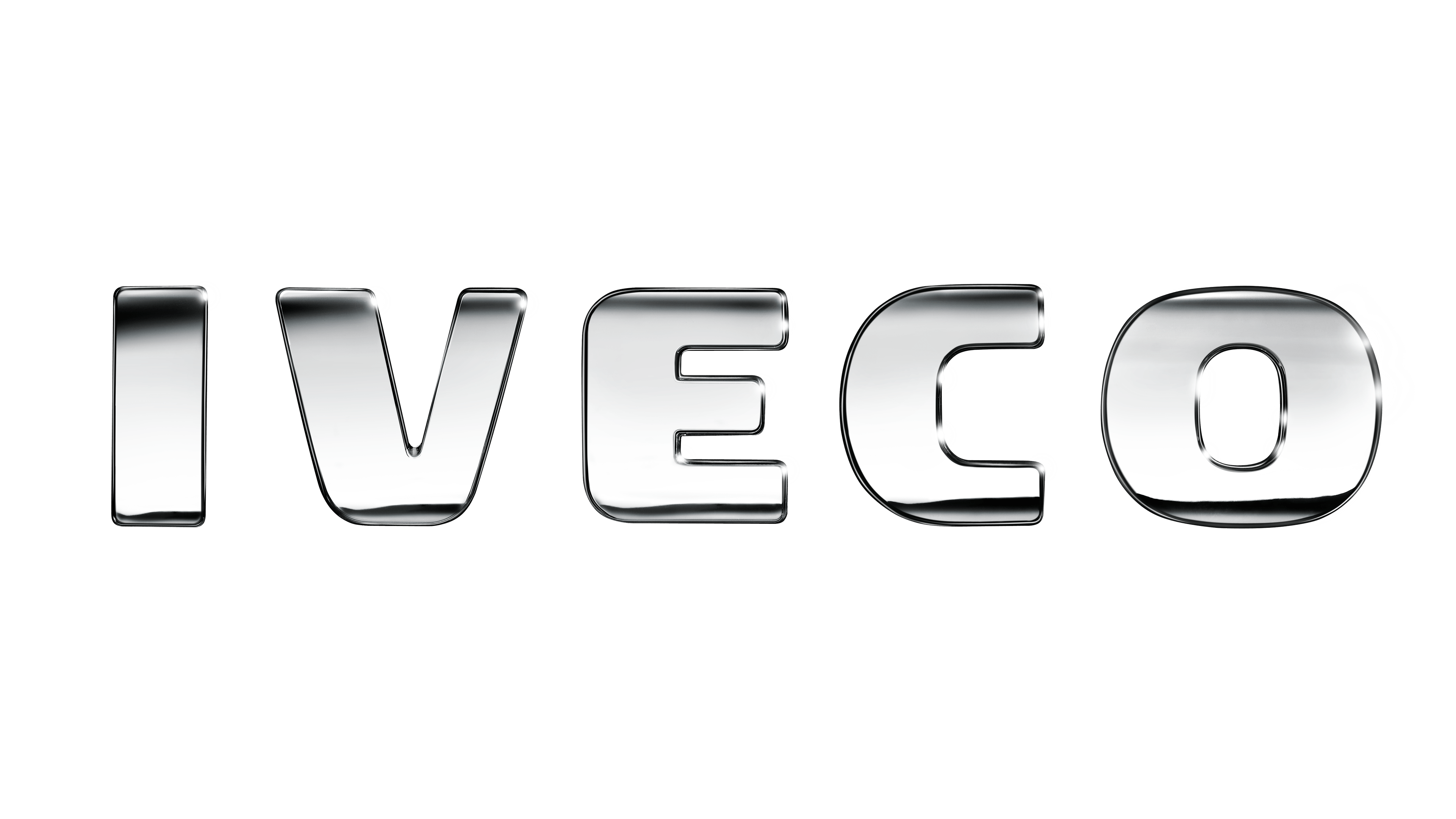 Iveco Logo - Iveco Logo, HD Png, Information | Carlogos.org