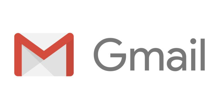 Gmail Logo - Gmail.com redesign leaks, looks pretty incredible | Ars Technica