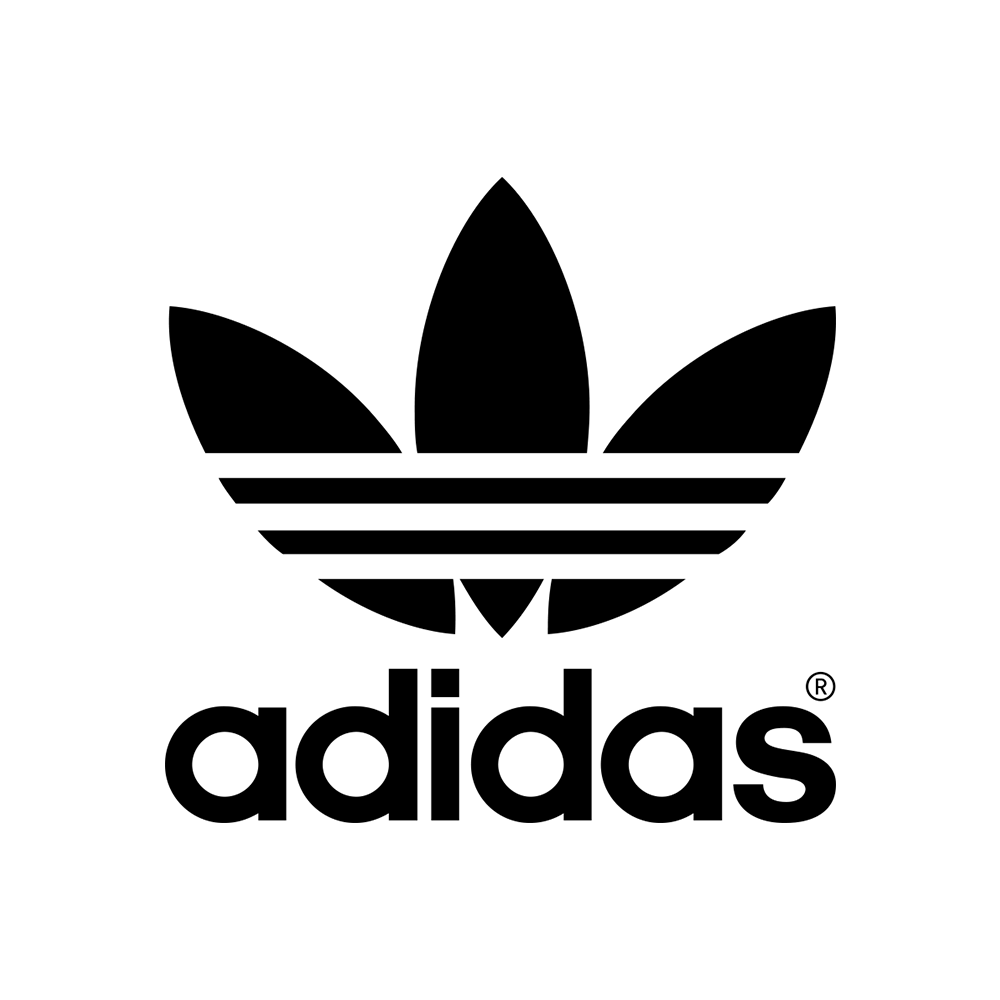 Famous Sportswear Logo - Big Name Brands including Adidas, Nike, Fred Perry, Gio Goi & more ...
