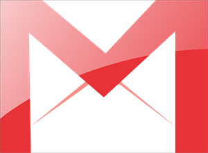 Gmail Logo - Gmail Logo Vector (.CDR) Free Download