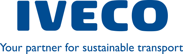 Iveco Logo - logo iveco - Guest Sherwood
