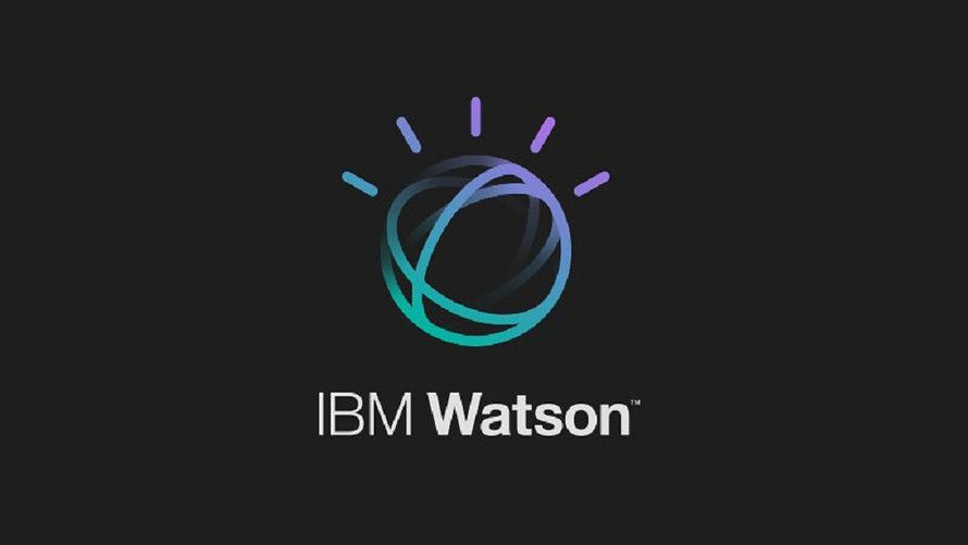 IBM Watson Logo - IBM earnings: Investors want to see how Watson holds on to AI ...