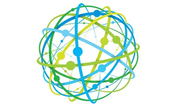 IBM Watson Logo - ISS Group adopts IBM Watson for Internet of Things smart buildings ...