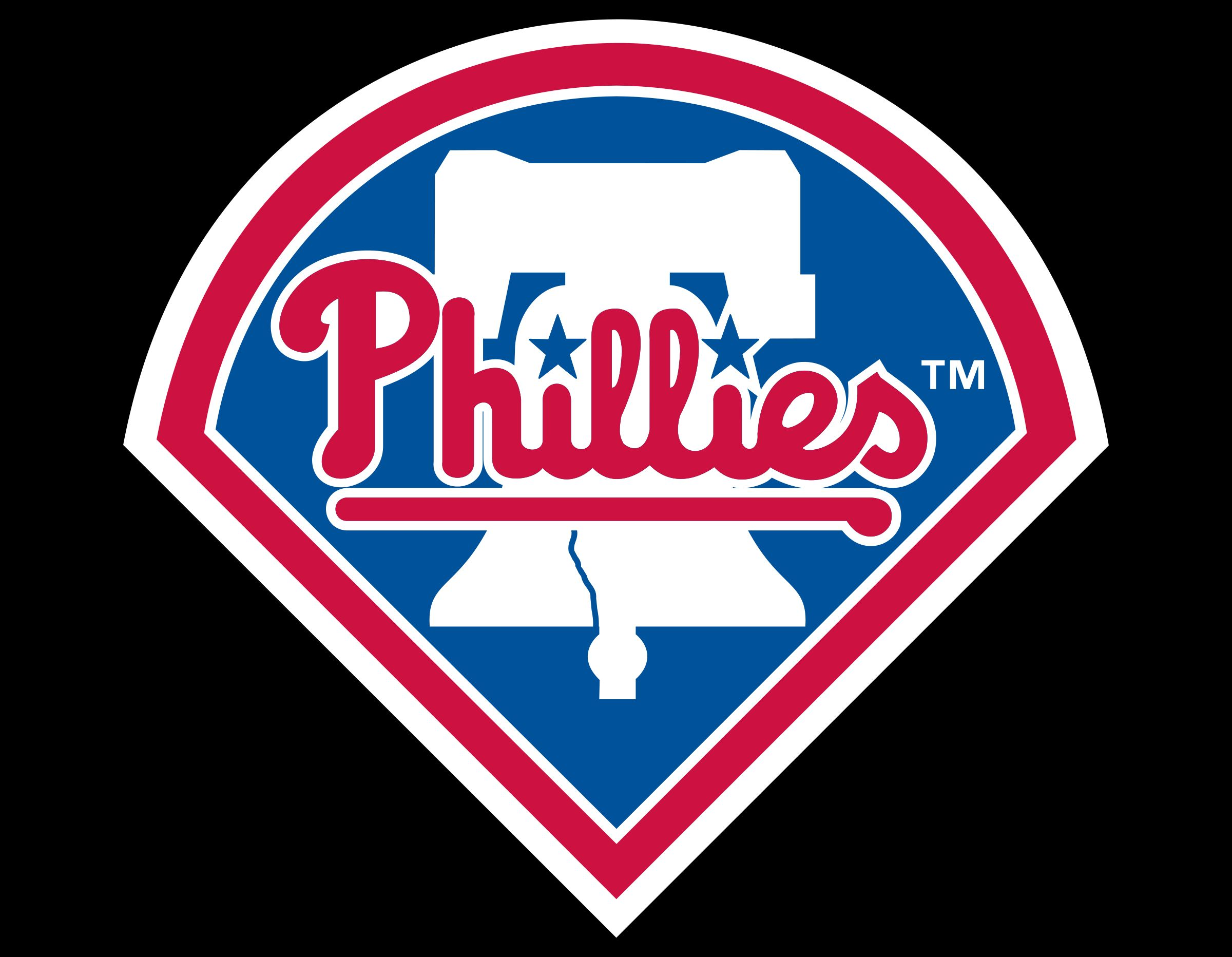 Philadelphia Phillies Logo Logodix