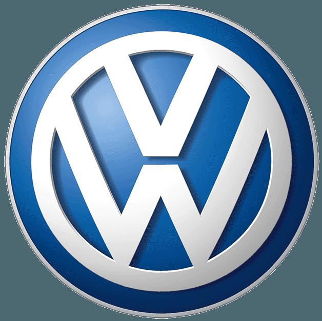Top Car Logo Logodix