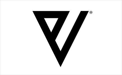 Cool V Logo Logodix