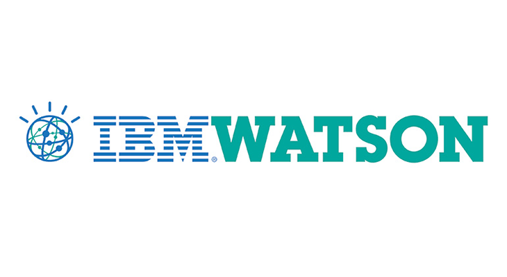 IBM Watson Logo - IBM Watson set for leaps in cyber security and healthcare