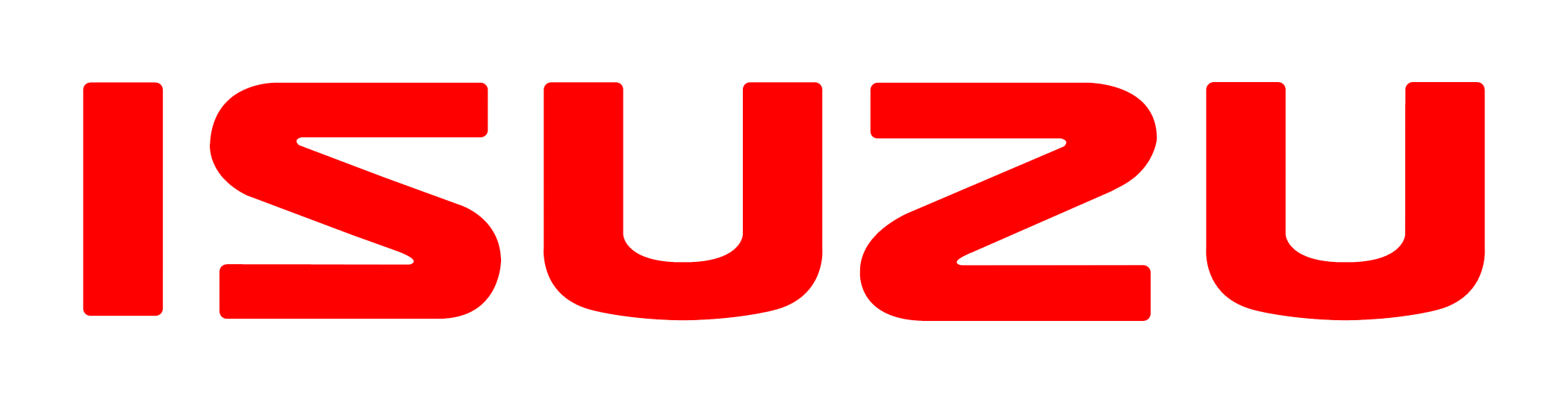 Isuzu Logo - Isuzu Logo Meaning and History. Symbol Isuzu | World Cars Brands