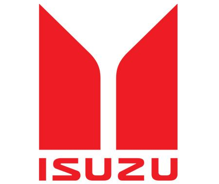 Isuzu Logo - Logo Isuzu Download Vector dan Gambar | Download Logo | Pinterest ...