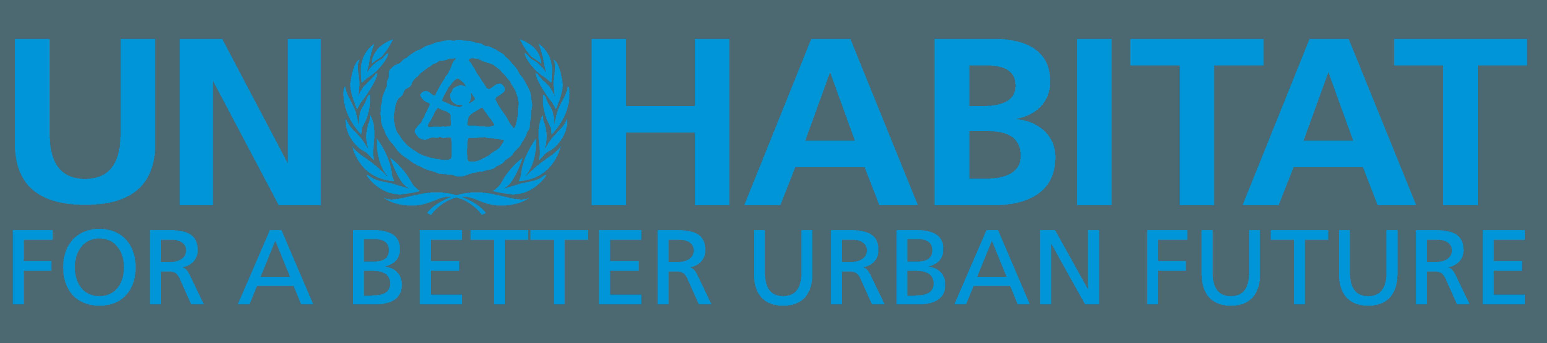 Rezultat iskanja slik za un habitat logo