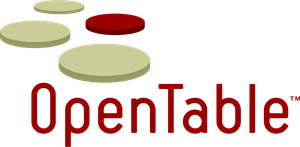 OpenTable Logo - Opentable Logo Vector (.EPS) Free Download