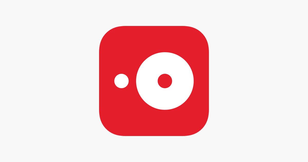 OpenTable Logo - OpenTable on the App Store