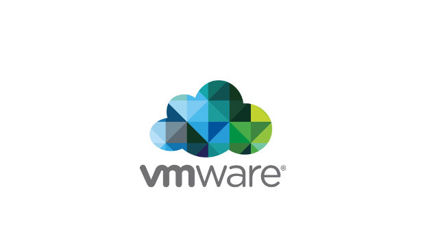 VMware Logo - VMware brings VMware Cloud on AWS to Europe - TechCentral.ie