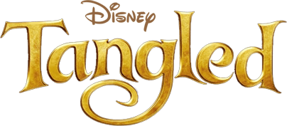 Tangled Logo - Image - Tangled.png | Logopedia | FANDOM powered by Wikia