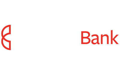 U.S. Bank Logo - Bridge Bank | Bay Area Business Bank | Banking and Lending