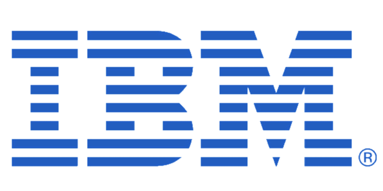 IBM Logo - IBM Logo PNG Transparent Background - Famous Logos