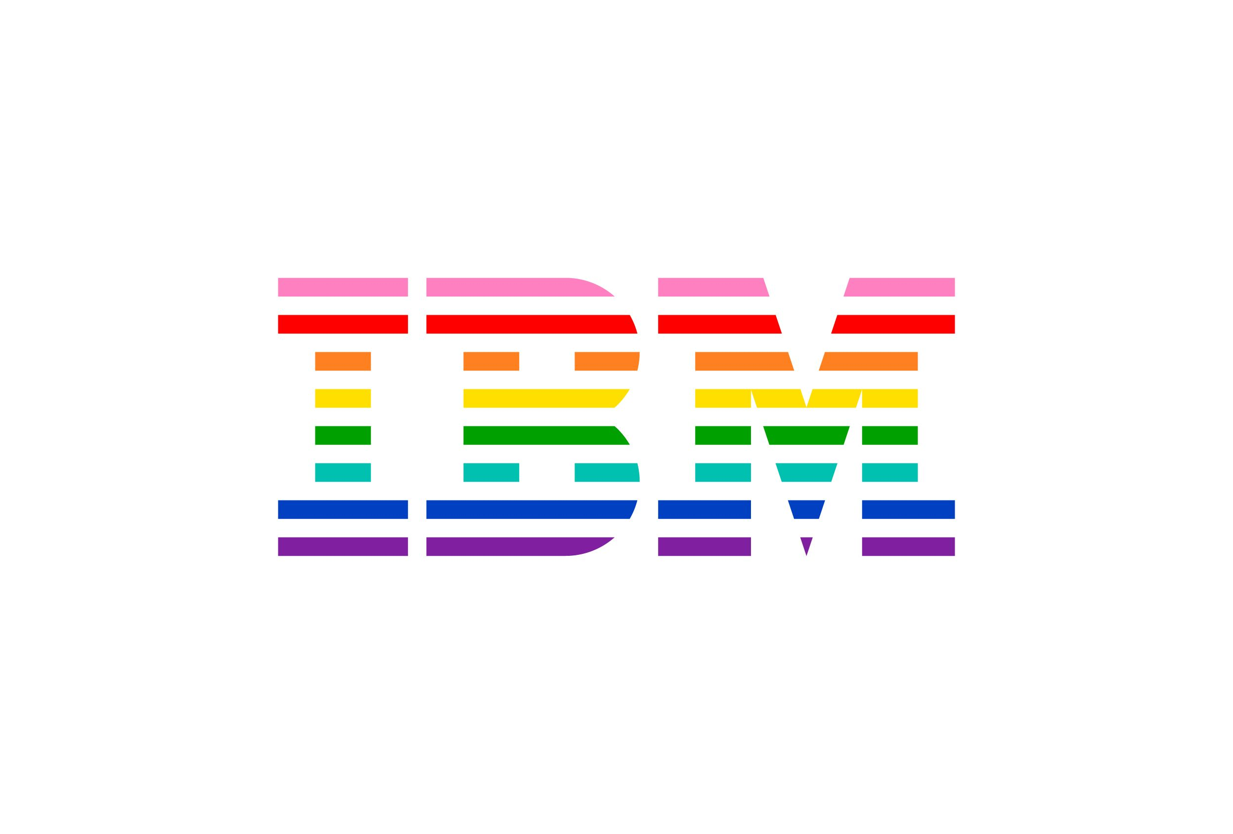 IBM Logo - THINKPolicy