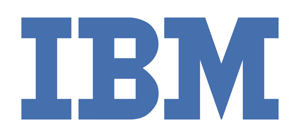 IBM Logo - Image - IBM logo 1956.png | Logopedia | FANDOM powered by Wikia