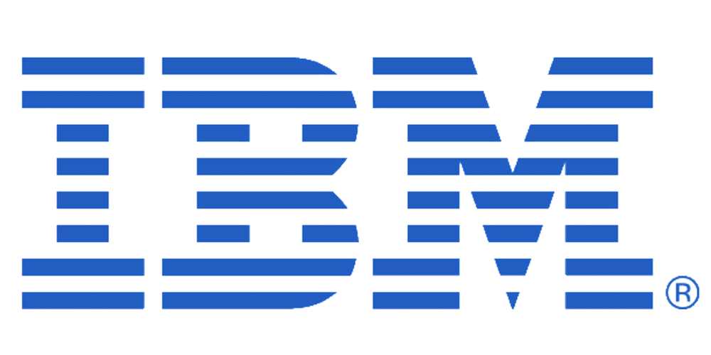 IBM Logo - ibm-logo-png-transparent-background – Diversity Matters