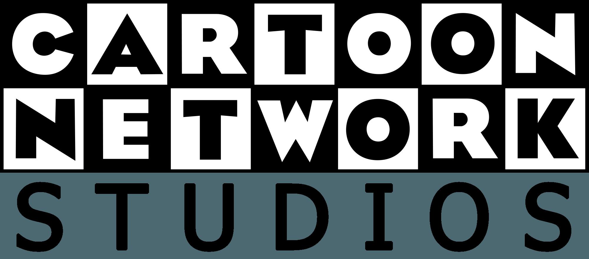 Cartoon Network 2000 Logo Logodix