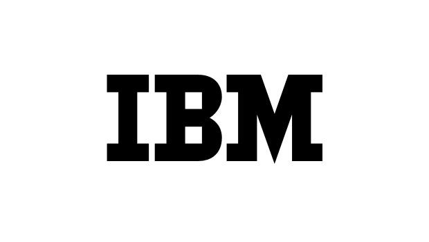 IBM Logo - IBM100 - The Making of International Business Machines