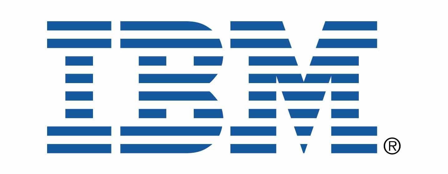 IBM Logo - IBM-logo-all-colors – Out News Global
