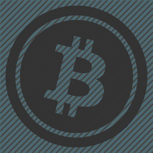 Basemenstamper: Bitcoin Logo Png Transparent