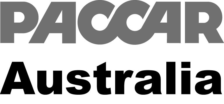 PACCAR Logo - PACCAR AUSTRALIA | PACCAR Australia is a subsidiary of PACCAR Inc ...