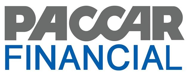 PACCAR Logo - Home - PACCAR Financial