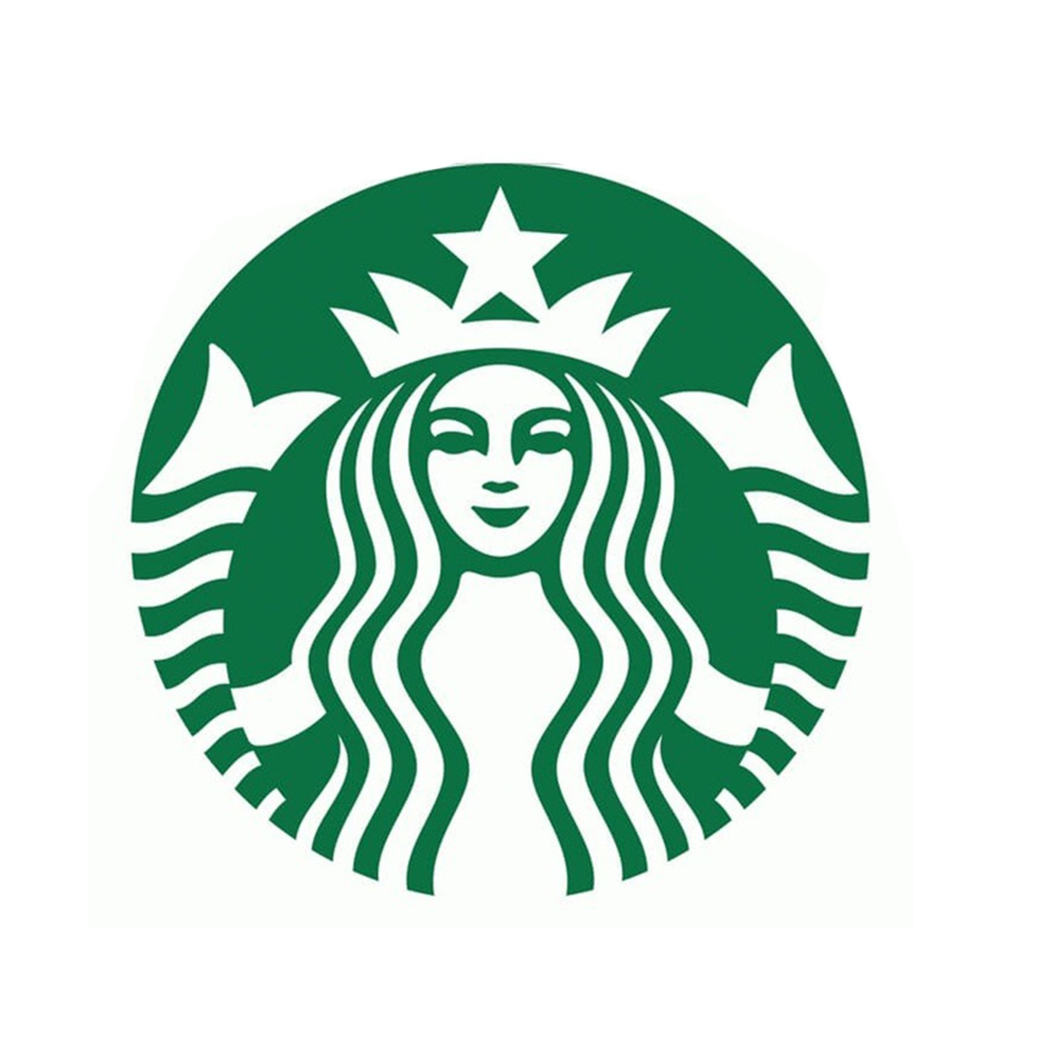 Starbucks Logo - Behind the Logo: Starbucks - Artitudes Design