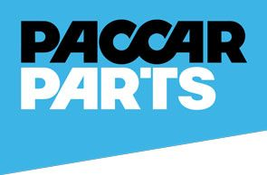 PACCAR Logo - Truck Parts & Truck Accessories | Truck Products | PACCAR Parts