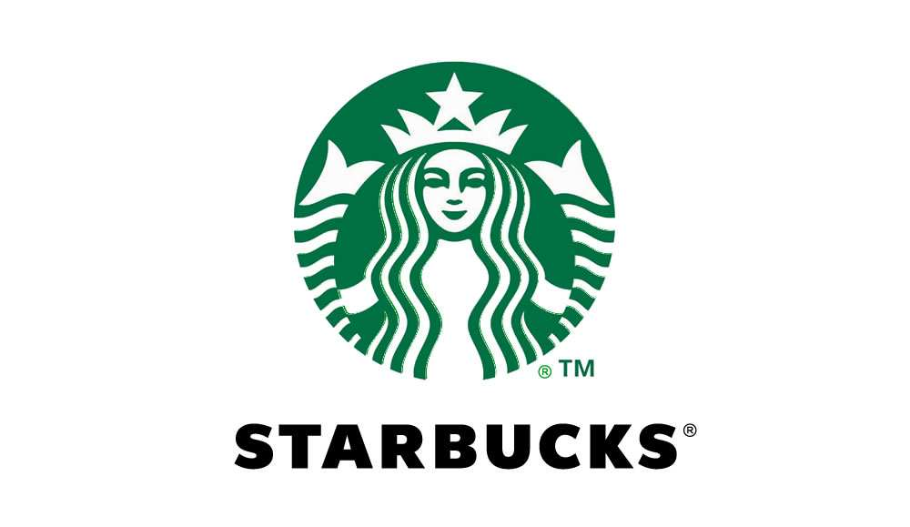 Starbucks Logo - Starbucks | World Branding Awards