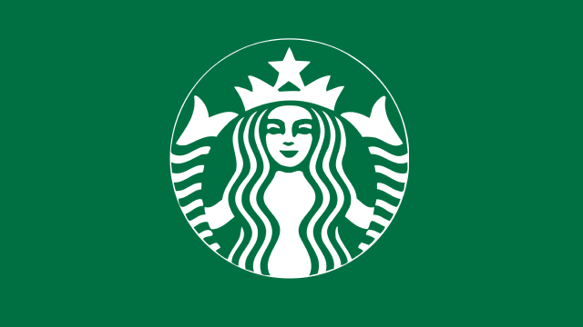 Starbucks Logo - Why a Siren, Starbucks? - Behind the Starbucks Logo Design ...